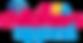 STV_Children's_Appeal_logo_(2015-).png