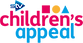 STV_Children's_Appeal_logo_(2015-).png