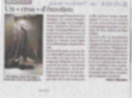 Article-corbeau.jpeg