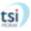 TSI-Moray.png
