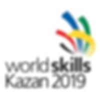 WorldSkills Kazan 2019.png