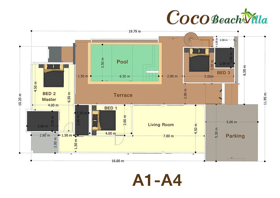 coco beach model 2020 lay.jpg