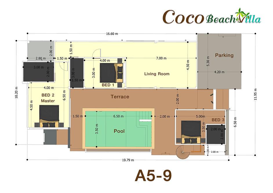 coco beach model 2020 lay A5-9.jpg