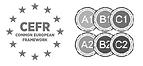 european framework1.png