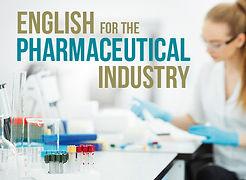 English-language-school-Bournemouth-Online-Course-Classes-Lesson-Prolingo-pharmaceutical.jpg.jpg