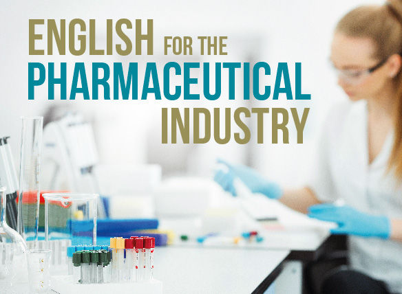 English-language-school-Bournemouth-Online-Course-Classes-Lesson-Prolingo-pharmaceutical.jpg