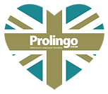 Prolingo logo heart union jack-01.png