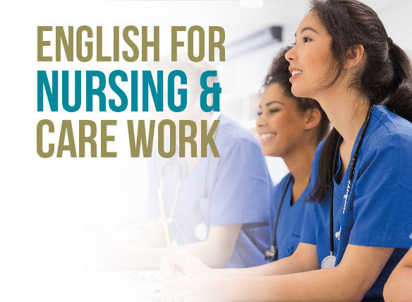 English-language-school-Bournemouth-Onli