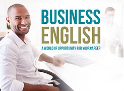 business ad-01.jpg
