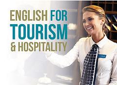 English-language-school-Bournemouth-Online-Course-Classes-Lesson-Prolingo-tourism-hospitality.jpg