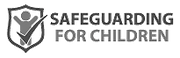 safeguarding-logo1.png