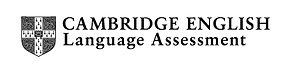 Cambridge logo1.png