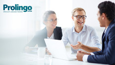Career Development Skills—Business English: