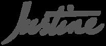 Justine Logo_Jan 2019.png