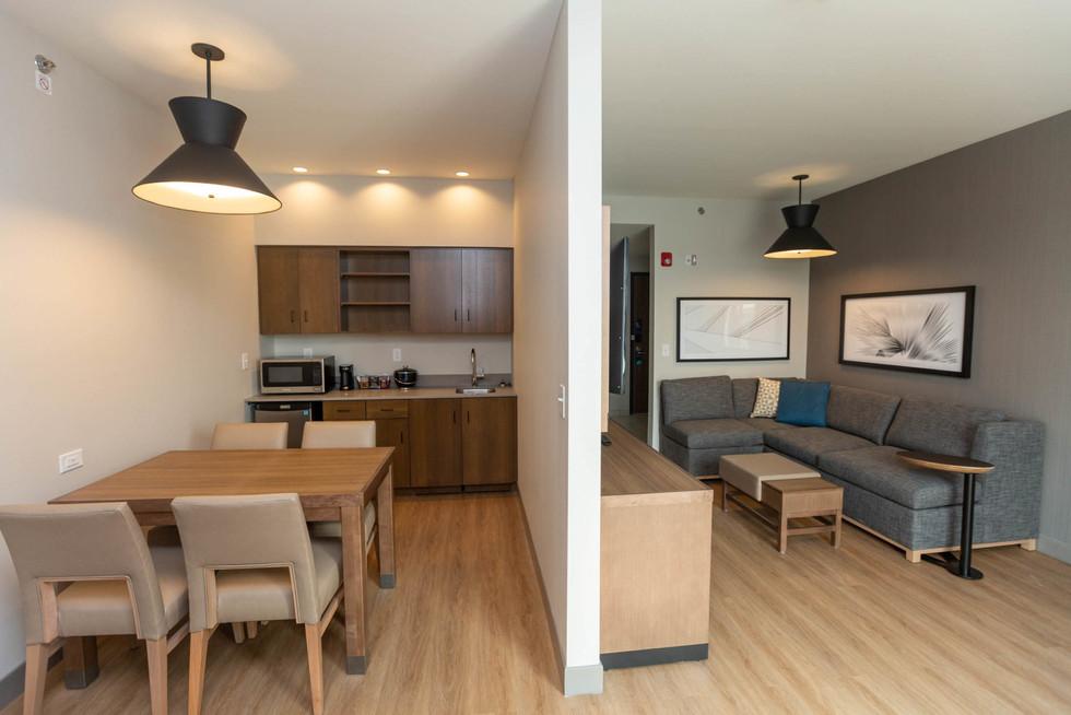 Hyatt_room kitchen & living 2048x1365.jp