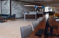 Hyatt_lobby Conference & Bar 2560x1653.j