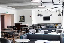 Hyatt_lunch room 2560x1707.jpg