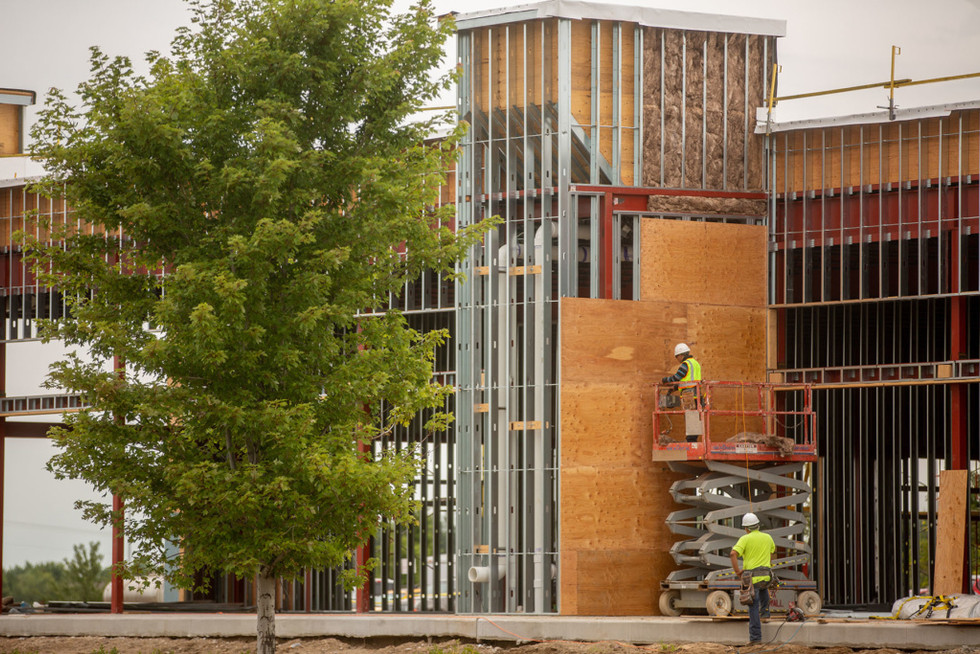 hyatt_construction front 1024x683.jpg