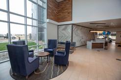 Hyatt_lobby lounge 2400x1600.jpg