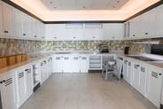hyatt_kitchen missing cabinetry 2560x170