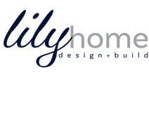 lily home logo 01.png