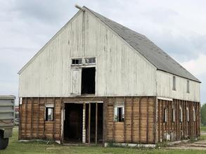 hyatt_lorraine barn deconstruction 2.jpg