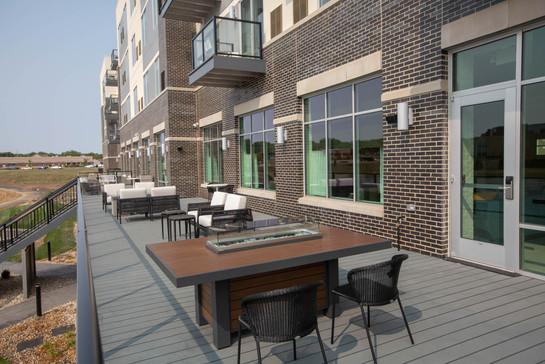 Hyatt_patio 2400x1600.jpg