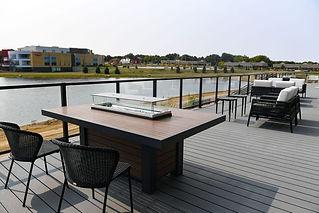 hyatt_deck facing water 660x440.jpg