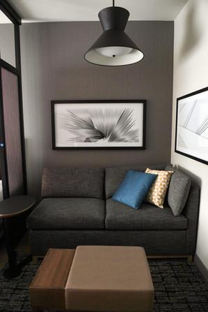Hyatt_bedroom sitting area 1588x2382.jpg