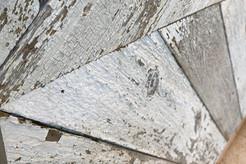 hyatt_lobby lorraine barn texture 1500x1