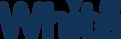WhitePro_logo.png