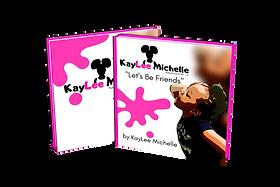 KM LBF Book Mockup.png