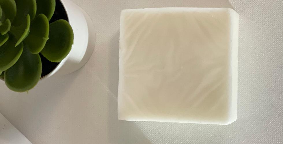 Baby Butter Bar