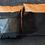 Thumbnail: Black Snake Pillow