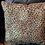 Thumbnail: Animal Print Throw Pillows