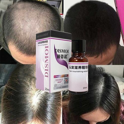 LAIKOU Hair Care Scalp Treatments Nutrition Hair Essential Oil