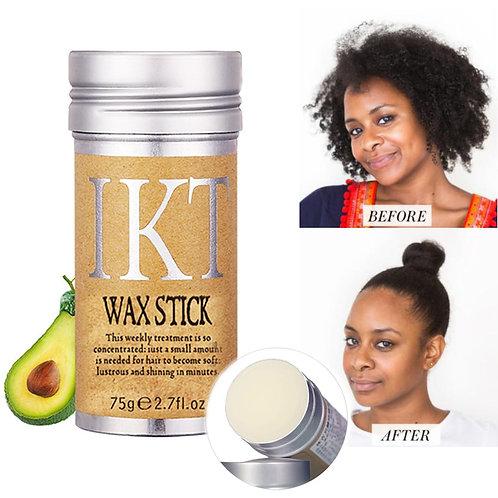 Hair Edge Control Gel Stick Wax