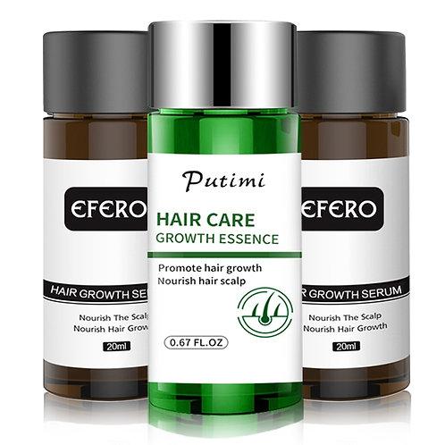 EFERO Hair Growth Essence