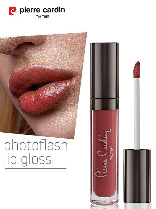 Photoflash Long Lasting  Liquid Lipstick