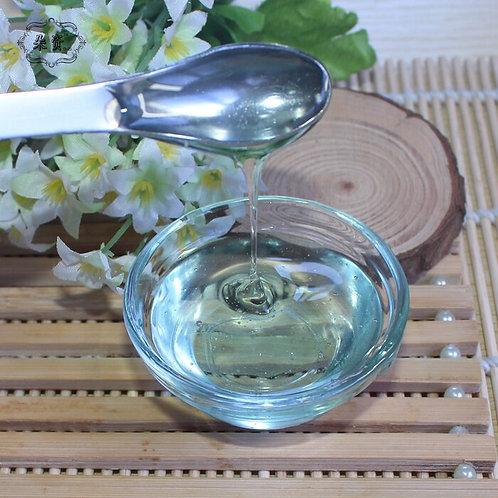 1KG Beauty Salon Products Ocean Water High Efficiency Moisturizing