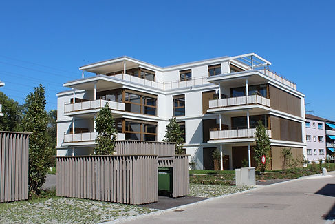 Rupperswil.jpg