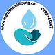 matthiasreinigung-Logo.png