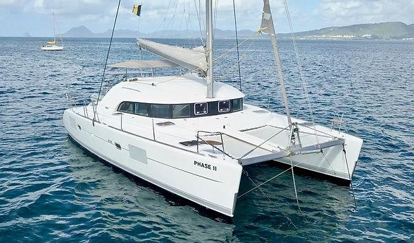 PHASE 2.01 catamaran.jpg