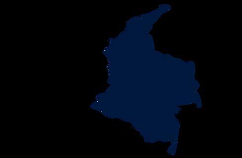 Colombia_edited_edited_edited_edited.png