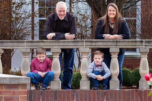 whitefamily.jpg