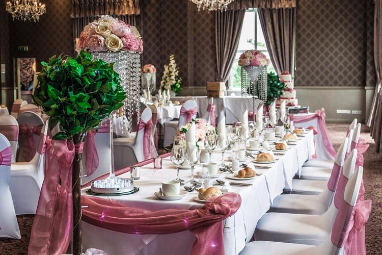Wedding Photographer_Burntwood Court Hotel