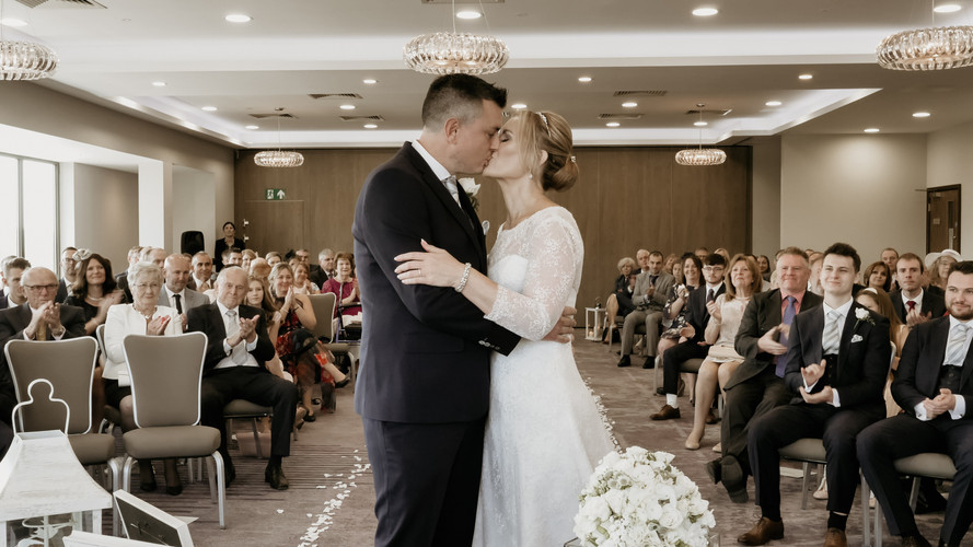 Wedding_Photographer_Leeds_Yorkshire