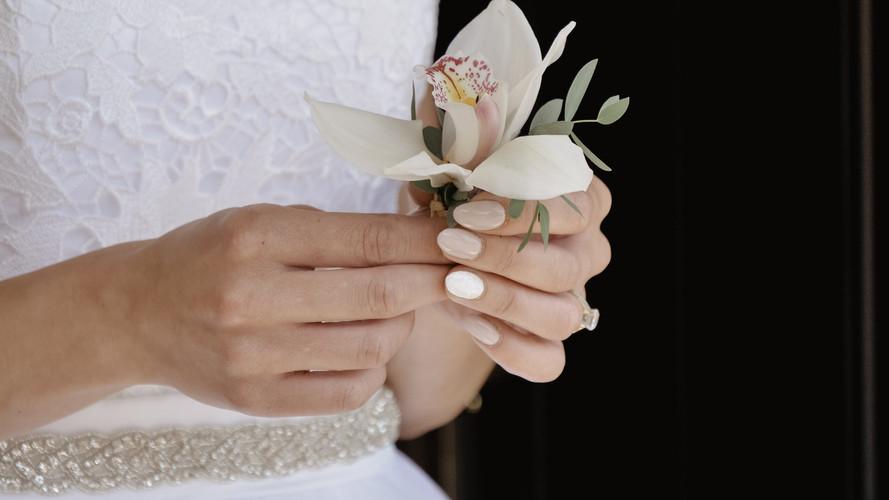 Wedding Photography_Leeds_AnabelleVideoProduction