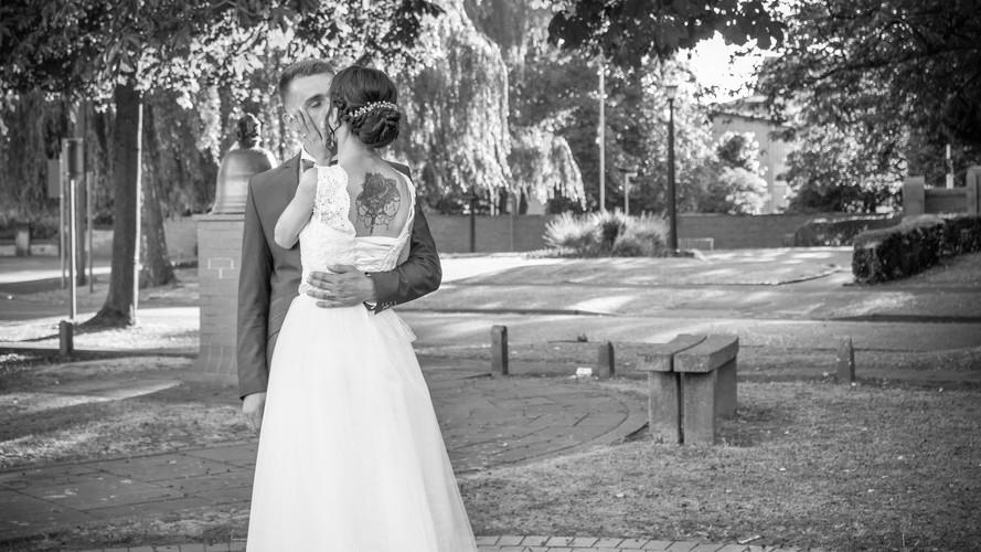 Wedding_Photographer_Yorkshire_Castleford