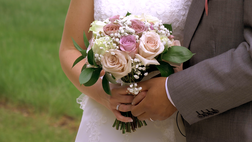 Wedding Photography and Videography in Yorkshire (Barnsley, Leeds, Castleford, Wakefield, Pontefract)
